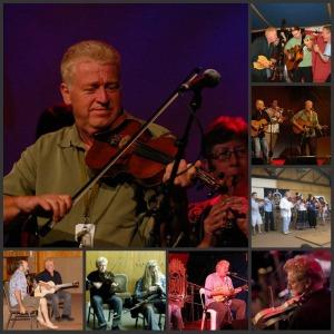 Dave O'Neill Musician Teacher