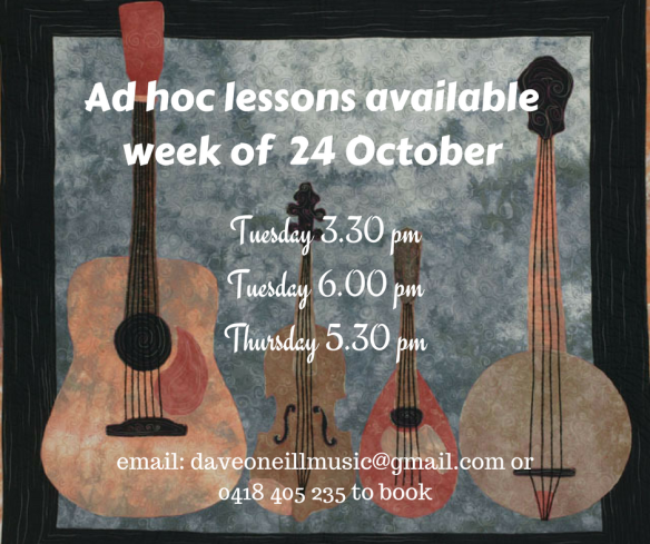 ad-hoc-lessons-week-of-24-october