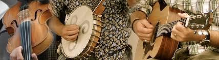 instruments-photo