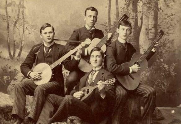 washjeff_banjo_mandolin_club