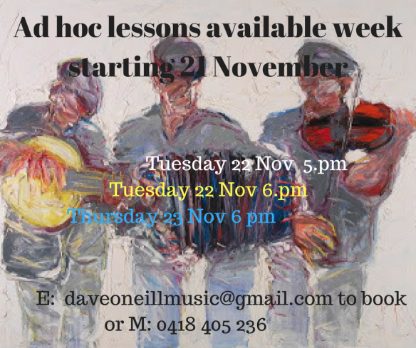 ad-hoc-lessons-available-week-starting-21-november