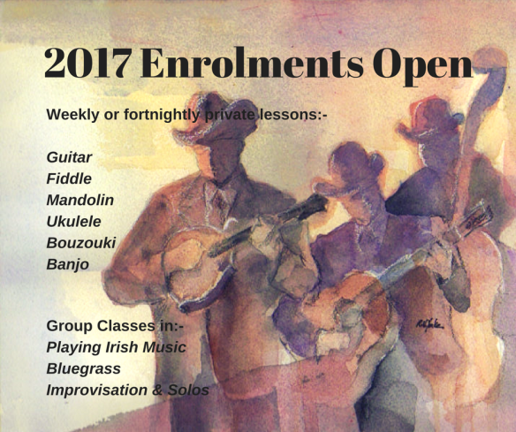 2017-enrolments-open-1