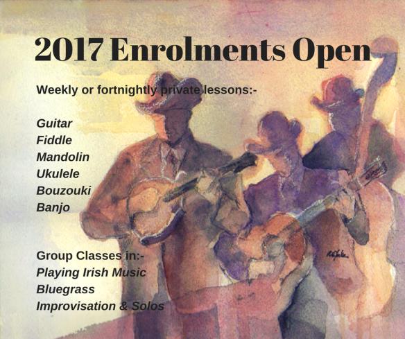 2017-enrolments-open-1